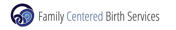FCBS-logo2x