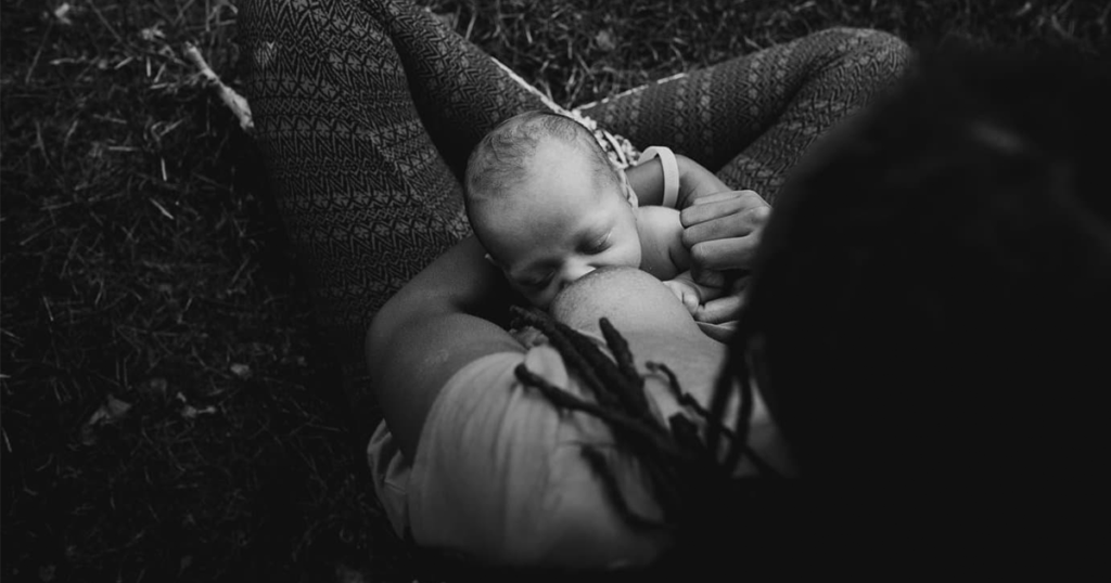 breastfeeding help gainesville